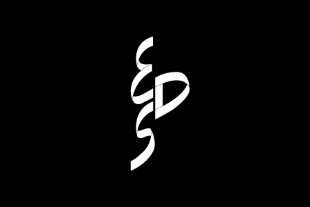 logo graphique eds
